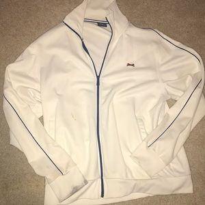 🔥Le Tigre Jacket - XL
